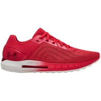 Schuhe Herren Sneaker Low Under Armour Hovr Sonic 2 Rot
