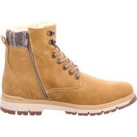 Schuhe Herren Schneestiefel Hengst - C20023.241 braun