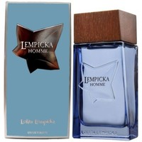 Beauty Herren Eau de parfum  Lolita Lempicka Homme - köln -100ml - VERDAMPFER Lolita Lempicka Homme - cologne -100ml - spray