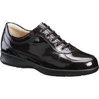Schuhe Damen Derby-Schuhe Finn Comfort  Marrone