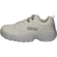 Schuhe Damen Sneaker Low Dimensione Danza FREDA WEISS