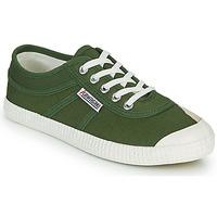 Schuhe Sneaker Low Kawasaki ORIGINAL Kaki