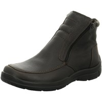 Schuhe Herren Boots Jomos 416501-370 416501-370 2250795140 braun