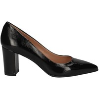 Schuhe Damen Pumps Noa MS700 BLACK