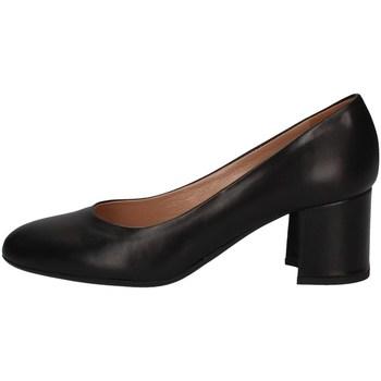 Schuhe Damen Pumps Noa G3000 BLACK