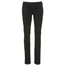 Straight Leg Jeans G-Star Raw ATTACC MID STRAIGHT