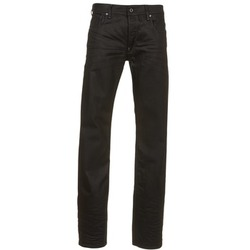 Straight Leg Jeans G-Star Raw ATTAC STRAIGHT