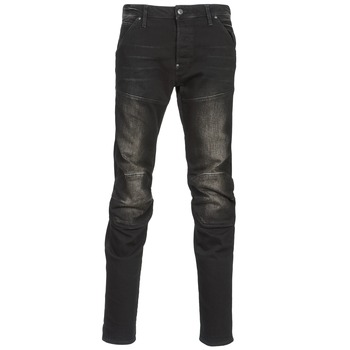 Slim Fit Jeans G-Star Raw 5620 3D SLIM