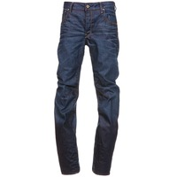Straight Leg Jeans G-Star Raw ARC 3D SLIM
