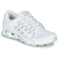 Schuhe Herren Fitness / Training Nike REAX 8 Weiss