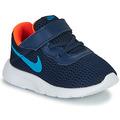 Schuhe Jungen Sneaker Low Nike