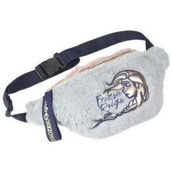 Taschen Mädchen Hüfttasche Cerda CERDÁ 2100002794 gr. Pink Grau