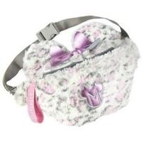 Taschen Mädchen Hüfttasche Cerda CERDÁ 2100002790 gr. Pink Grau