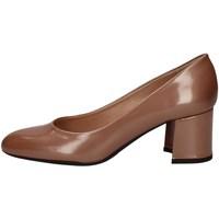 Schuhe Damen Pumps Noa G3000 ROSA