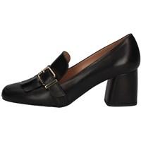 Schuhe Damen Pumps Noa G400 BLACK