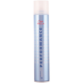 Beauty Haarstyling Wella Performance Hairspray Strong  500 ml