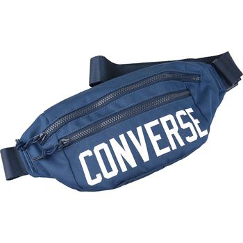 Taschen Hüfttasche Converse Fast Pack Small 10005991-A02 grenade