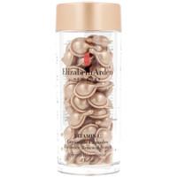 Beauty Damen Anti-Aging & Anti-Falten Produkte Elizabeth Arden Ceramide Vitamine C Capsules  60 uds