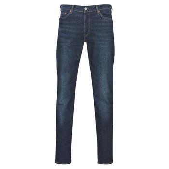 Kleidung Herren Slim Fit Jeans Levi's 511™ SLIM FIT Adv