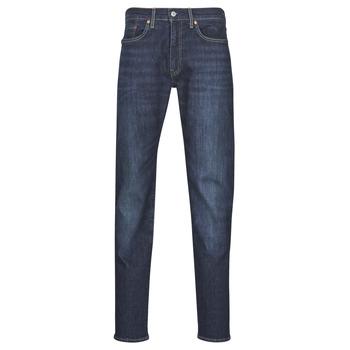 Kleidung Herren Straight Leg Jeans Levi's 502™ TAPER Adv