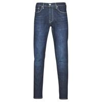 Kleidung Herren Slim Fit Jeans Levi's 512™ SLIM TAPER FIT Adv