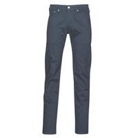 Kleidung Herren Slim Fit Jeans Levi's 511 SLIM FIT Marine