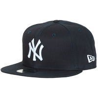 Accessoires Schirmmütze New-Era MLB 9FIFTY NEW YORK YANKEES OTC Schwarz