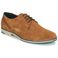 Schuhe Herren Derby-Schuhe Redskins TEHOU Braun