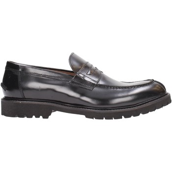 Schuhe Herren Slipper Henry Lobb 180 Multicolore