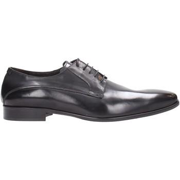 Schuhe Herren Richelieu Henry Lobb 4302 Multicolore