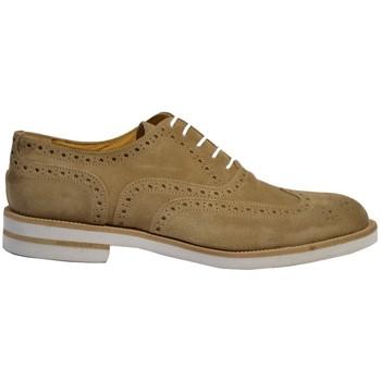 Schuhe Herren Derby-Schuhe Henry Lobb 852 Multicolore