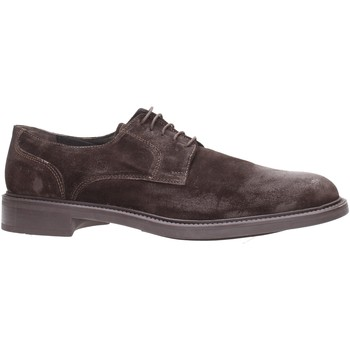 Schuhe Herren Derby-Schuhe Henry Lobb 1001 Multicolore
