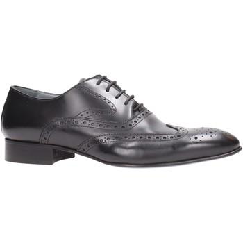 Schuhe Herren Derby-Schuhe Henry Lobb 215 Multicolore