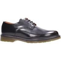Schuhe Herren Derby-Schuhe Henry Lobb 014MAR Multicolore