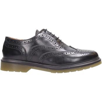 Schuhe Herren Derby-Schuhe Henry Lobb 011MAR Multicolore