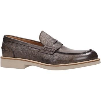 Schuhe Herren Slipper Alexander 2010 Multicolore