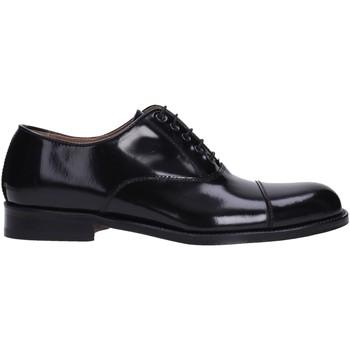 Schuhe Herren Derby-Schuhe Alexander 2003 Multicolore
