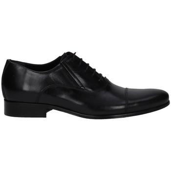 Schuhe Herren Derby-Schuhe Veni GV28 Multicolore
