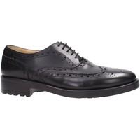 Schuhe Herren Derby-Schuhe Henry Lobb 352 Multicolore