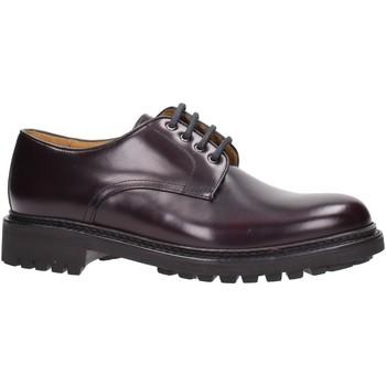 Schuhe Herren Derby-Schuhe Berwick 1707 4487 Multicolore