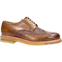 Schuhe Herren Derby-Schuhe Berwick 1707 3797 Multicolore