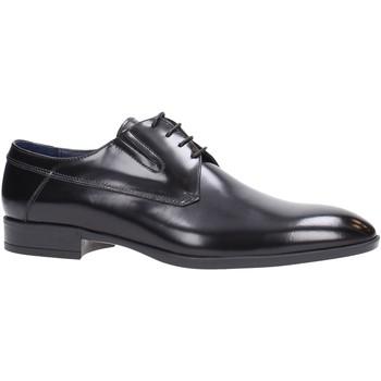Schuhe Herren Richelieu Henry Lobb 20/17 Multicolore