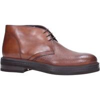 Schuhe Herren Boots Henry Lobb 759 Multicolore