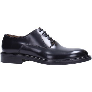 Schuhe Herren Derby-Schuhe Henry Lobb 1036 Multicolore