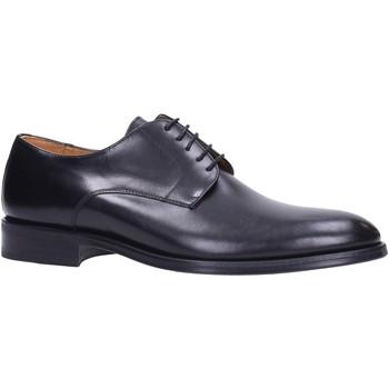 Schuhe Herren Derby-Schuhe Berwick 1707 3011 Multicolore