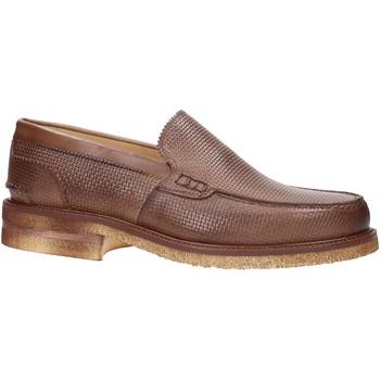Schuhe Herren Slipper Henry Lobb 1039 Multicolore