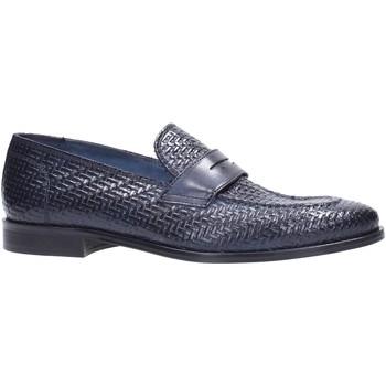 Schuhe Herren Slipper Henry Lobb 1012 Multicolore