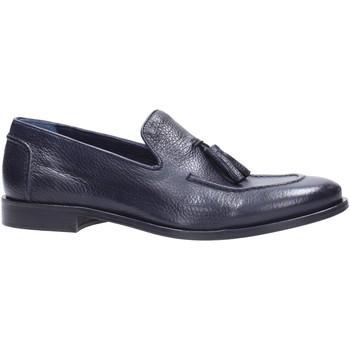 Schuhe Herren Slipper Henry Lobb 1013 Multicolore