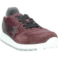 Schuhe Herren Sneaker 2 Stars 2153 Multicolore