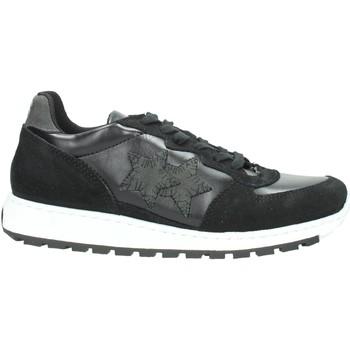 Schuhe Herren Sneaker Low 2 Stars 2163 Multicolore